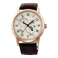 ORIENT SAK00001Y0 Sun&Moon Automatic MADE IN JAPAN, фото 1