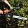 Бензопила Intertool Storm WT-0645 оригинал, фото 10
