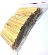 Дерев'яні палички-мішалки одноразові 800 шт/уп