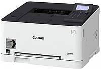 Ремонт принтера Canon i-Sensys LBP611Cn