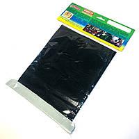 Мешки для пылесоса с зажимом 1шт/уп, пылесборники