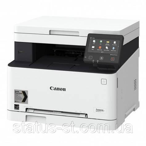 Ремонт принтера Canon i-SENSYS MF633Cdw, фото 2