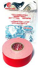 Двосторонній скотч для авто, термостійкий ( 30 mm*5m )
