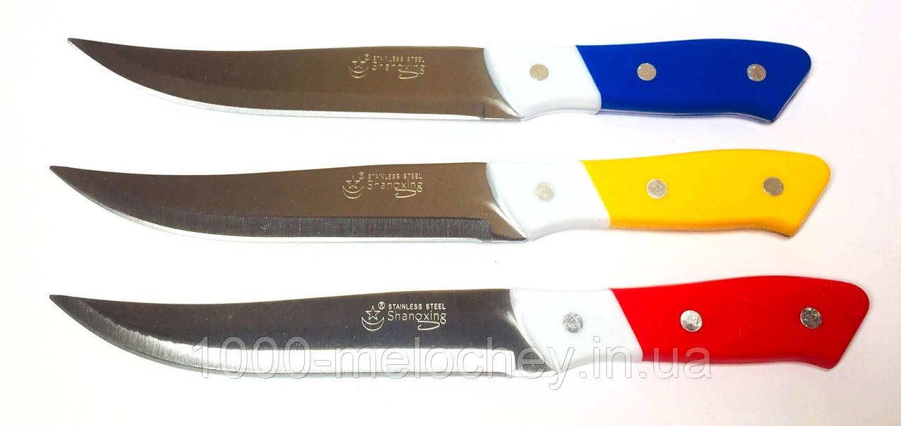 Ніж універсальний № 6 Shangxihg, ніж кухонний (250mm)