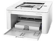 Ремонт принтера HP LJ Pro M203dw, HP LJ Pro M203dn в Киеве