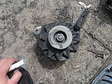 Б/У генератор форд сиерра 2.3 дизель, фото 3
