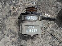 Б/У генератор форд сиерра 2.3 дизель