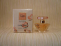 Lancome - Tresor Eau De Printemps (2006) - Туалетна вода 30 мл - Рідкісний аромат, знятий з виробництва