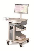 X-SCRIBE - Кардиографическая 12-канальная система