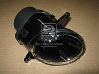 Фара противотуманная левая AUDI A6 (Ауди А6) 2001-2005 (пр-во DEPO)