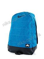 Рюкзак школьный 35*45 LUXE, фото 1