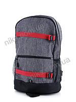 Рюкзак школьный 50*30 LUXE, фото 1