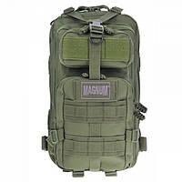 Рюкзак Magnum Fox OD 42029291O, КОД: 108831