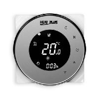 Терморегулятор Heat Plus BHT 5000 S