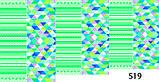 Слайдер дизайн для ногтей абстракция, фото 2