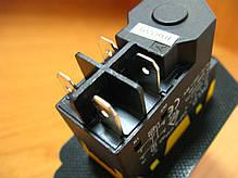 Выключатель сверлильного станка 4 контакта, фото 2