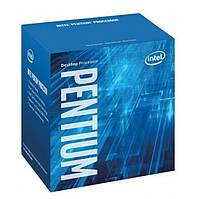 Процессор Intel Pentium G4400 (BX80662G4400), фото 1