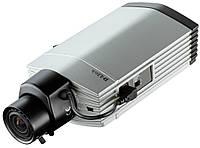 IP-камера видеонаблюдения D-Link DCS-3710, фото 1