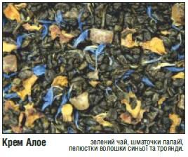 Крем-Алоэ (минимальная отгрузка 0,5 кг)