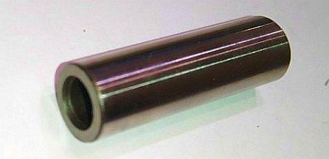 Поршневой палец для бензодвигателя 8.0*25.5