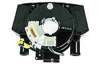 Шлейф подрулевой подушки безопасности Airbag улитка руля KAPACO NISSAN 1 провод 25560, 25567, B5567