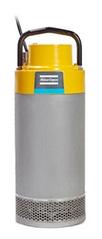 Дренажный насос Atlas Copco WEDA-D 70