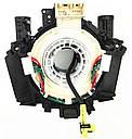 Шлейф подрулевой подушки безопасности Airbag улитка руля KAPACO NISSAN 1 провод 25560, 25567, B5567, фото 2