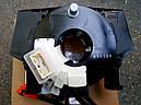 Шлейф подрулевой подушки безопасности Airbag улитка руля KAPACO NISSAN 1 провод 25560, 25567, B5567, фото 10