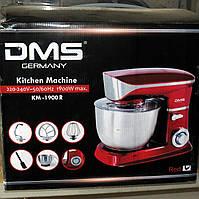 Кухонный Комбайн DMS KM-1400 (Код:1089) Состояние: НОВОЕ, фото 1