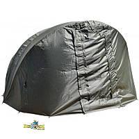 Покрытие для палатки Adventure 2 Overwrap