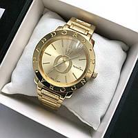 Часы женские наручные в стиле  Pandora # 1 , часы дропшиппинг