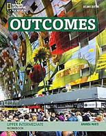 OutComes Uppper intermediate Workbook