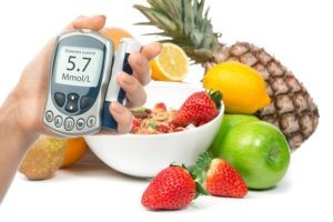 Диатекс ультра – биокапсулы от диабета