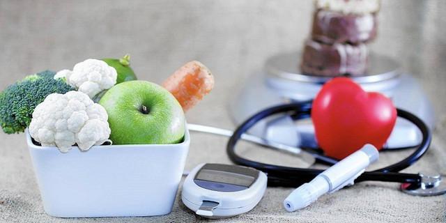 биокапсулы от диабета