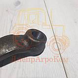 Сошка ЮМЗ вала рулевого управления | 45-3405027, фото 5