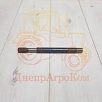 Вал рулевого управления ЮМЗ | короткий | 45Т-3401021 Г, фото 1