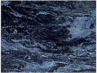 Гранит Blue Brass, фото 1