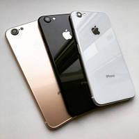"""🚗Корейская копия Iphone 8 диагональ 4.7""""  Качествена реплика  Разные цвета"""