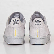 top design buy best cute Женские кроссовки Adidas Superstar 80s City Pack Berlin Grey B32661, Адидас  Суперстар