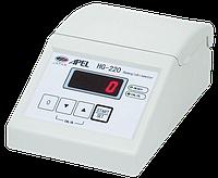 Гемоглобинометр цифровой Apel HG-220