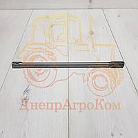 Вал ЮМЗ рулевого управления (длинный) | 45Т-3401021-Д, фото 1