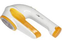 Clatronic MC 3241 Белый (F00080447)