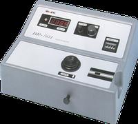 Билирубинометр цифровой Apel BR-501