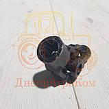 Кардан ЮМЗ верхний   рулевого управления   45Т-3401060, фото 4