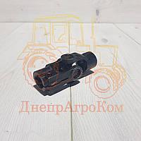 Кардан ЮМЗ верхний | рулевого управления | 45Т-3401060, фото 1