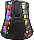 Школьный подростковый рюкзак для девочки Winner Stile , фото 2