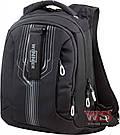 Школьный подростковый рюкзак для мальчика Winner Stile , фото 5