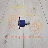 Привод (стакан) насос-дозатора на трактор ЮМЗ с малой кабиной 45-3401020 , фото 2