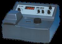 Спектрофотометр цифровой Apel PD-303