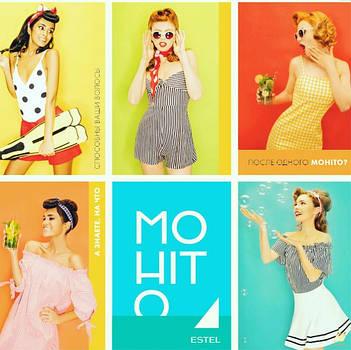 Mohito